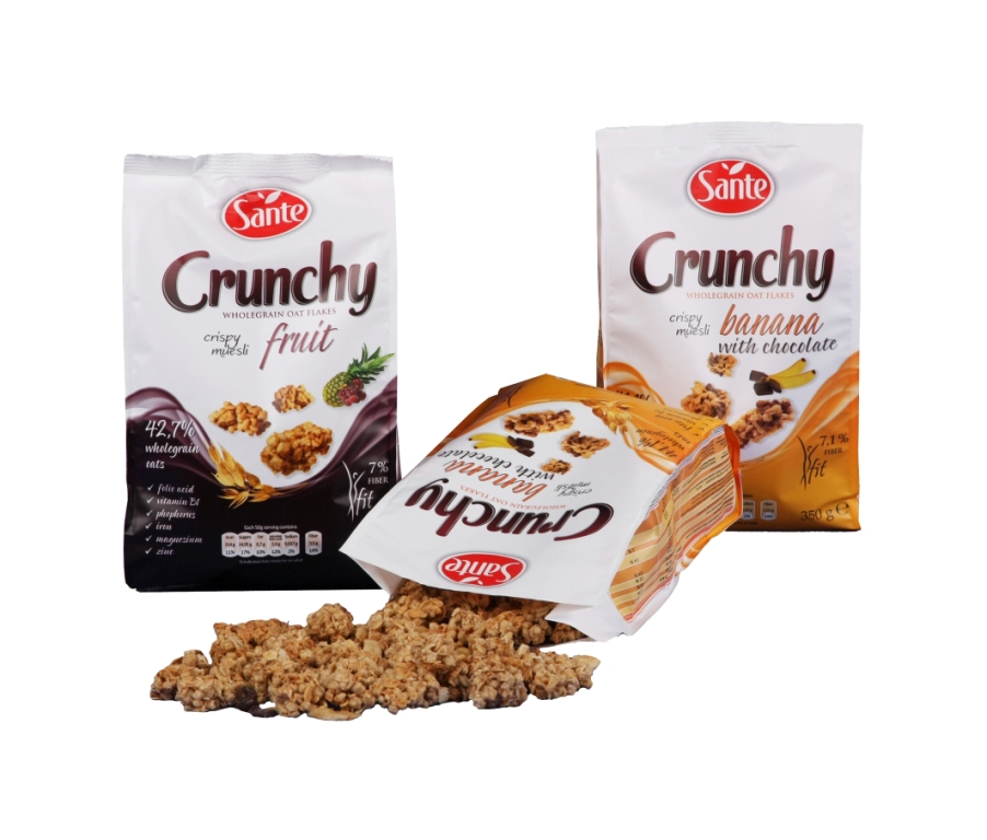 crunchy 350g composiotion (1).jpg